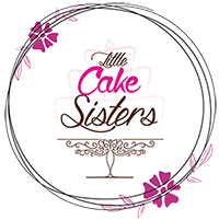 Little Cake Sisters